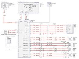 1999 ford mustang fuse box layout electrical problem 1999 ford 99 mustang v6 radio wiring diagram at 1999 Ford Mustang Wiring Diagram