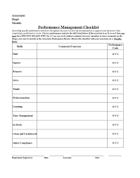 Monthly Performance Report Format Excellent Monthly Report Template And Samples For Your Business