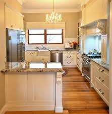 lighting for small kitchen. Kitchen Color Schemes Design With Off Whitets Palettes Oak Paint From Best Bright Small Lighting For