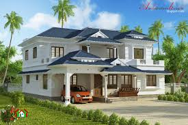 Painting Houses Exterior The Best Home Design - House plans with photos of interior and exterior