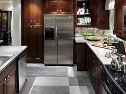 Kitchen Furnishing Decor Tips Amazing Oak Kitchen Cabinets For Kitchen Furnishing
