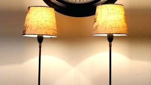 full size of uplight table lamp trees uk torchiere accent floor lamps reading lights interiors centre