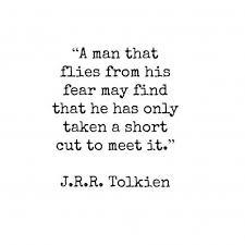 Epicstream Classy Tolkien Quotes