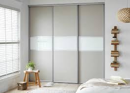 sliding linen cupboard doors ideas including fabulous bedroom door lock parts window