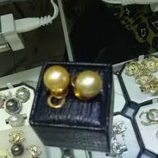 photo of berdori pearls san juan metro manila philippines golden south sea