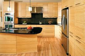 modern cabinet pulls. Modern Pulls For Kitchen Cabinets Cabinet Contemporary With Beige Wall Black G
