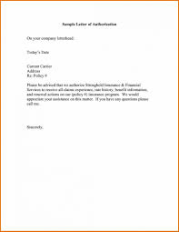 Travel Insurance Claim Letter Template Business Treatment For