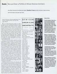 essay on african american scientists  essay on african american scientists