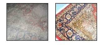 rug cleaning scottsdale az rug cleaning before and after smoke and fire damage oriental rug cleaning rug cleaning scottsdale az