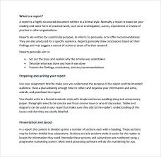Online Technical Writing  Examples  Cases  amp  Models