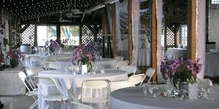 wedding venues va hunt club farm weddings wedding venues vancouver bc