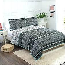 comforter set southwestern sets king southwest