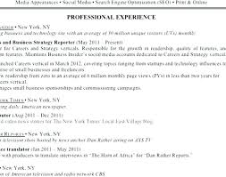 Build A Resume For Free And Print For Free Best of Build My Own Resume Fabulous Make My Own Resume Online Free With