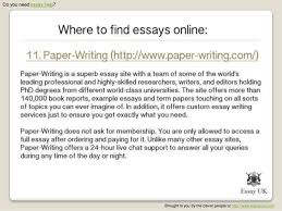 example essay introduction co example essay introduction