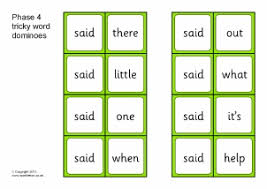 Ruled lines, short vowel sounds, consonant digraphs, and words to copy. Phase 4 Letters And Sounds Literacy Resources Sparklebox