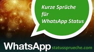 Top 100 Whatsapp Status Kurze Sprüche Whatsapp Status Sprüche