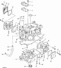 images of john deere lx188 wiring diagram wire diagram images diagram john deere mower parts diagram john deere lx178 parts diagram diagram john deere mower parts diagram john deere lx178 parts diagram