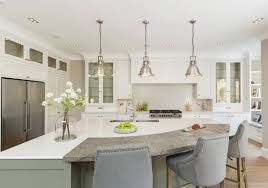 Kitchen Designs With 2 Islands 67 Desirable Kitchen Island Decor Ideas Color Schemes