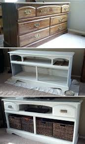 restoring furniture ideas. Furniture Projects Ideas Best Restoring Old On Fix And Wood Refinishing . I