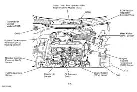 vw jetta engine diagram wiring diagrams