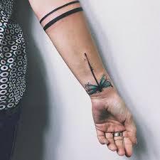 Tattoobymisvys Instagram Posts Photos And Videos Instazucom