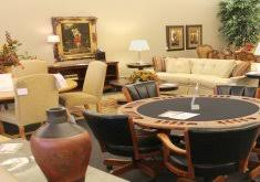 Used Furniture Stores In Boise Idaho