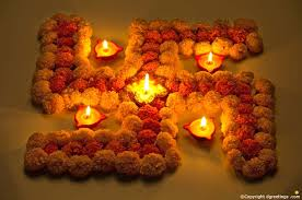 Best 25 Diwali Decorations At Home Ideas On Pinterest  Diwali How To Decorate Home In Diwali