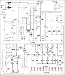 Peterbiltiring diagram in for headlight 19 peterbilt 379 wiring best