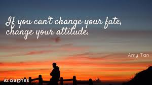 cant change your fate quote