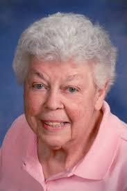 Remembering Betty J. Weinberger | Obituaries - Piasecki Funeral Home