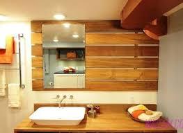 stylish modular wooden bathroom vanity. Vertical Bathroom Vanity Lights Mostfinedupclub Stylish Modular Wooden