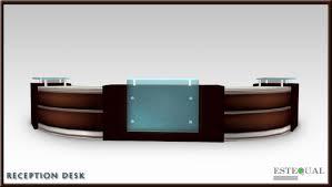 modern office lobby furniture. modern lobby reception desk with office chair v.02 c/m. 5b5763bae0db2613f2dc3c0a489b84eb f5b8467ff1eeb08f1e4175a250edd04b furniture