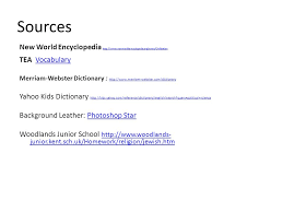 unit political geography unit political geography in this 12 sources