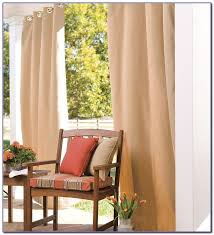 sunbrella outdoor curtains 120 inches