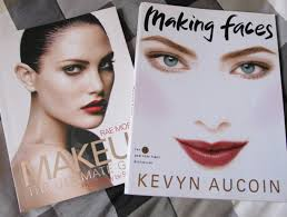 rae morris makeup the ultimate guide e kevyn aucoin making faces
