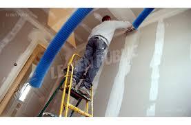 l e contrat de construction apporte des garanties à l acheteur photo d