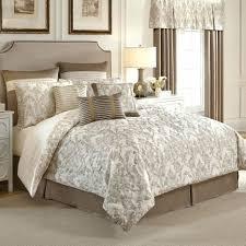 King Bedding Sets Sale Bedroom Pink Bedding Bedspread Sets Bedroom ... & king bedding sets sale queen size comforter sets on sale full size of queen bedding  sets . king bedding sets sale ... Adamdwight.com