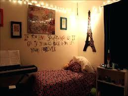 indoor string lighting. Led String Lights Bedroom Idea Indoor For Simple Trends Pictures Lighting House L Lovely