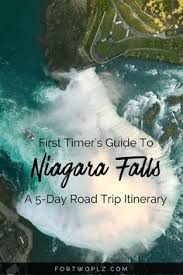 10 of the most romantic things you can do in niagara falls contented traveller start here romantic things niagara falls and hard work