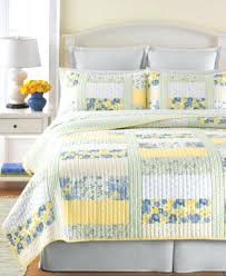 Blue And Yellow Quilts – co-nnect.me & ... Blue And Yellow Duvet Covers Blue And Yellow Quilts For Sale Blue And Yellow  Quilts Martha ... Adamdwight.com