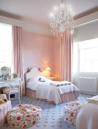 medium size of fashionable use of striped accent wall in the shabby chic kids bedroom modern