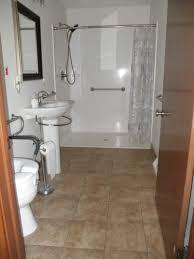 Bathroom Remodeling Contractor Erie PaAda Bathroom Remodel