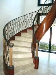 prefab wooden steps prefab wooden steps outdoor wood steps home depot prefab stairs home depot concrete