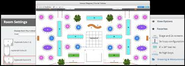 wiring diagram maker mac images event floor plan event layout software social tablesevent layout