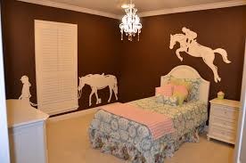 Southwestern Bedroom Decor Horse Bedroom Ideas Home Design Ideas Regarding Horse Bedroom