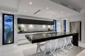 faq of stone benchtops melbourne