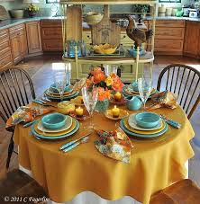 7 best fiesta time images on fiestaware table linens