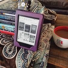 Các tiêu chí khi mua máy đọc sách - Máy Đọc Sách Tốt