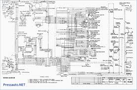 trinary switch tech video youtube at vintage air wiring diagram vintage air wiring schematic vintage air wiring diagram free pressauto net for