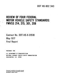 6 01518 may 1977 final report prepared for u s